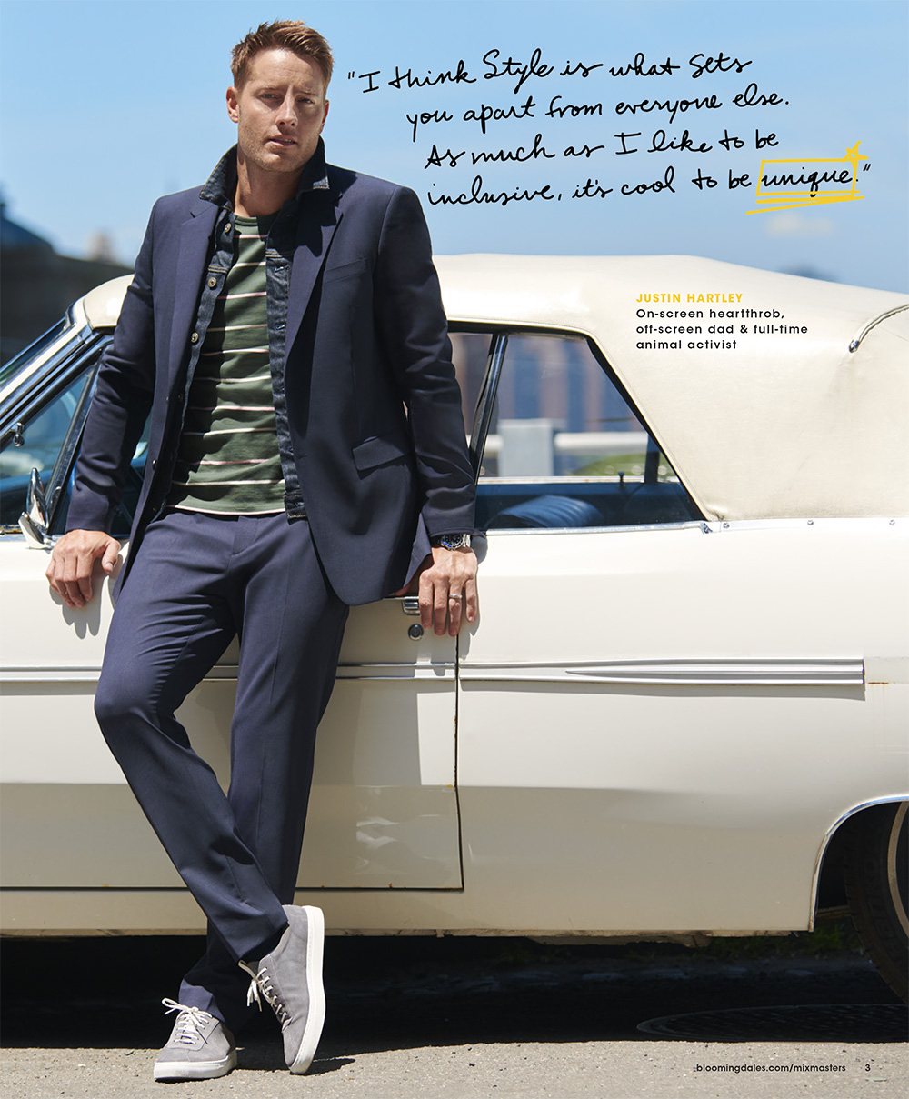 Justin in Combined Catalog-3.jpg