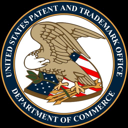 PatentTrademark.png