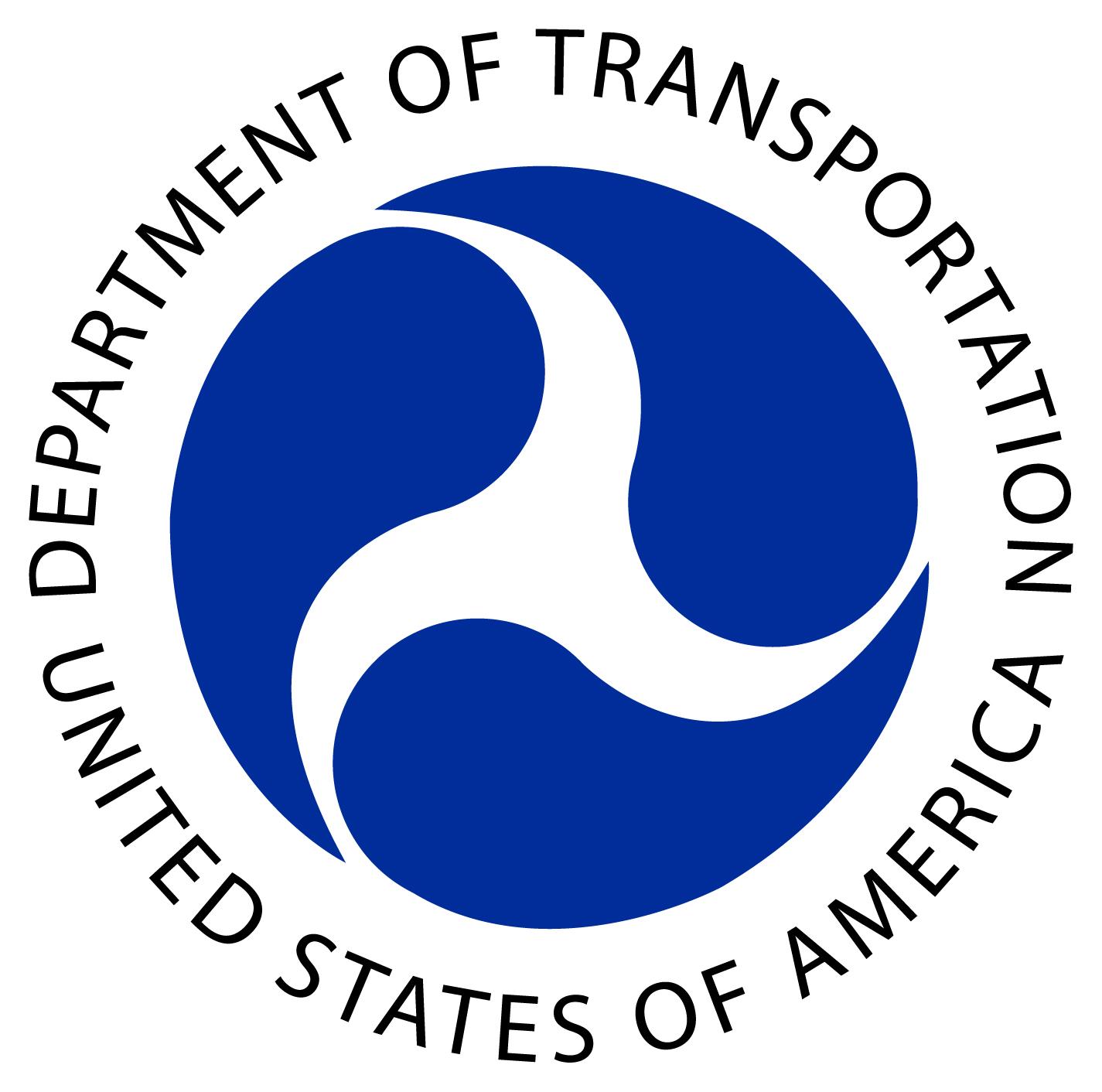 department_of_transportation_actual.jpg