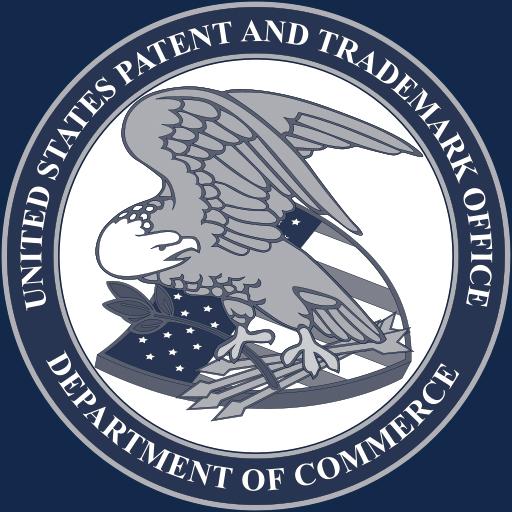PatentTrademark2767.png