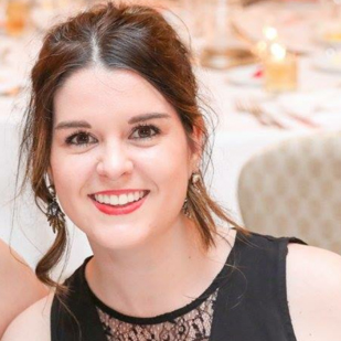 - Our new Junior Project Manager, Kelly Clifford, comes to JMC Global with several years' international experience at an export company specializing in procurement. She graduated from Louisiana State University in 2014 with a Bachelor's in Marketing, and spent a few years living in Prague before coming back stateside. She fits right in, and we're pleased as punch to add her to the family. Welcome, Kelly!