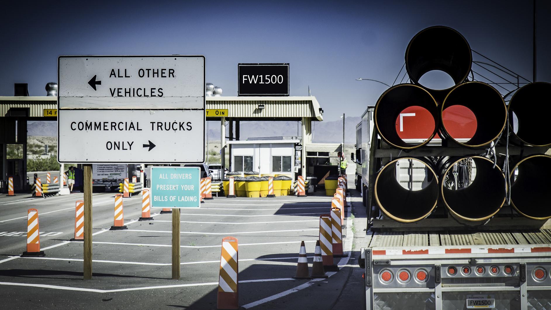 Truck_Scaled_Cleared.jpg