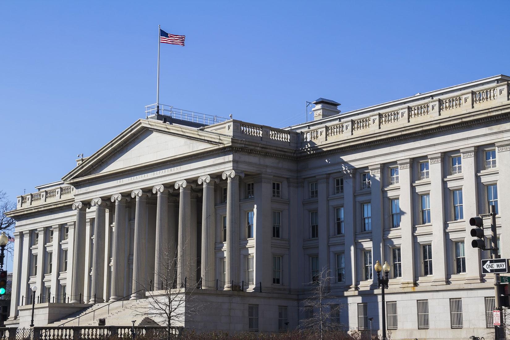 treasury1.jpg