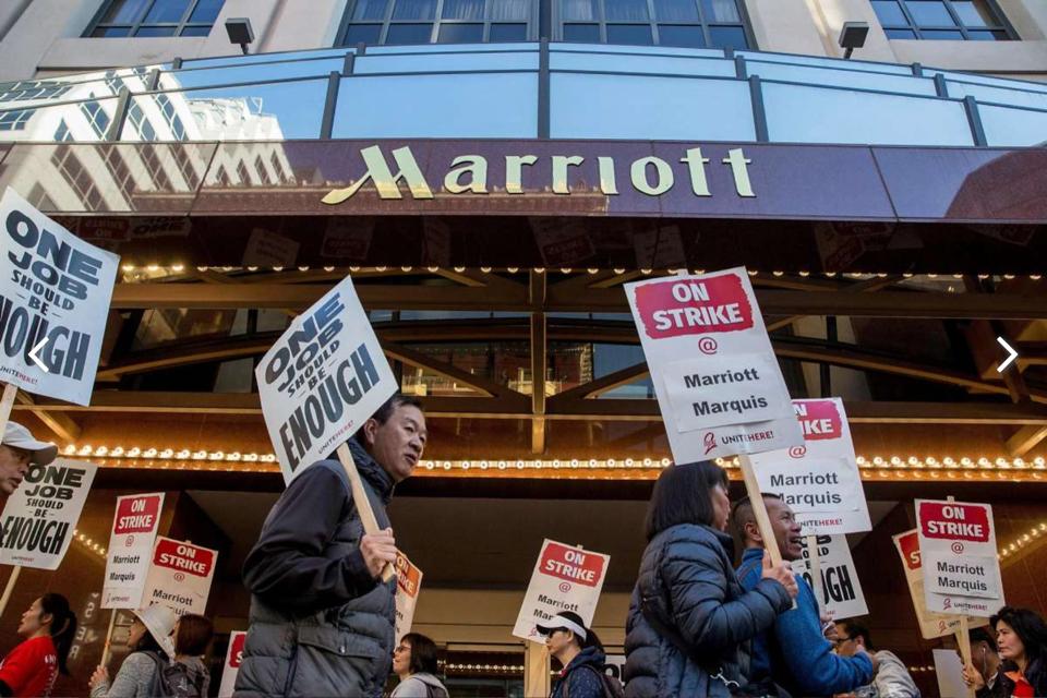 MarriottStrike.jpg