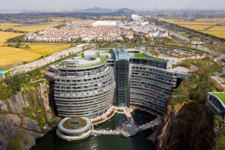 china-lifestyle-economy-hotels-quarry-025323.jpg