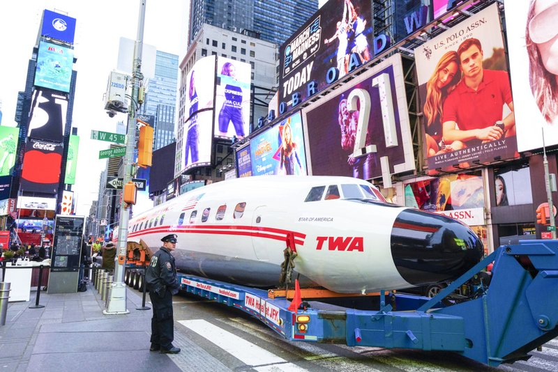 TWA-Connie-Airplane-Vintage-Lockheed-Martin-Times-Square-TWA-Hotel-20.jpg