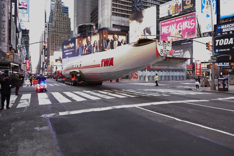 TWA-Connie-Airplane-Vintage-Lockheed-Martin-Times-Square-TWA-Hotel-3-1.jpg