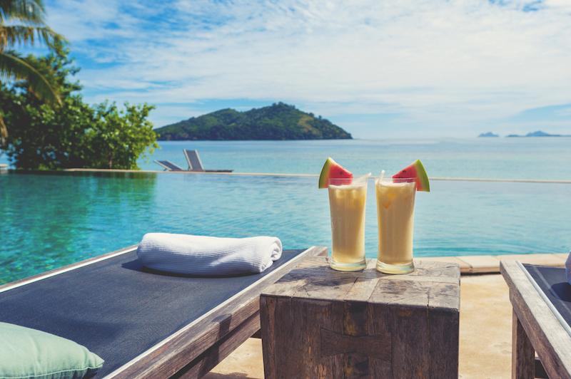 All-inclusive-resort-drink-package.jpg