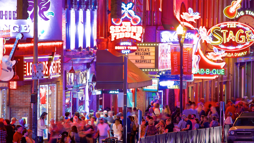 Wish you knew where to go and what to see in Nashville? Here are some great ideas for your next trip to Music City
