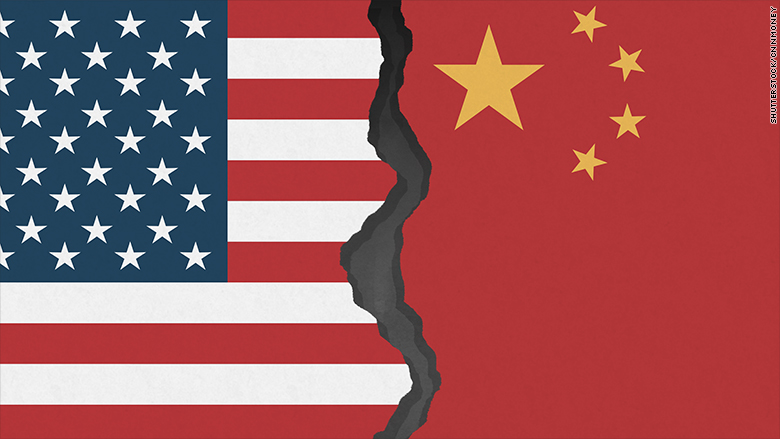 180404100555-china-us-trade-war-brink-exlarge-169.jpg