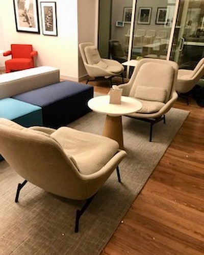 Here are some scenes from an installation we did in California. . #jmcglobal #luxuryhotel #hospitalityinstall #california #hospitalitydesign #berkeleycalifornia #californialuxury #siliconvalley
