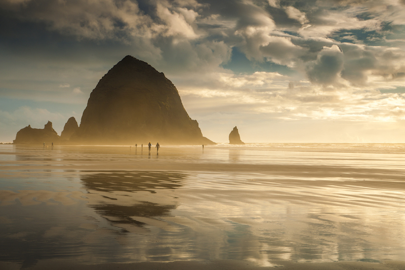 Cannon-Beach_Oregon.jpg