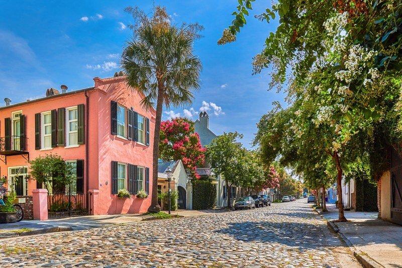 Charleston_GettyImages-681574711.jpg