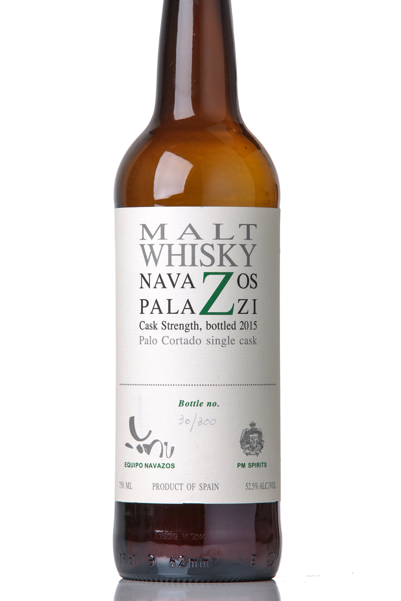 navazos_palazzi_malt_whisky