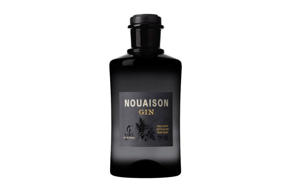 nouaison-gin-1380.jpg