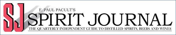 spiritJournal_logo.jpg