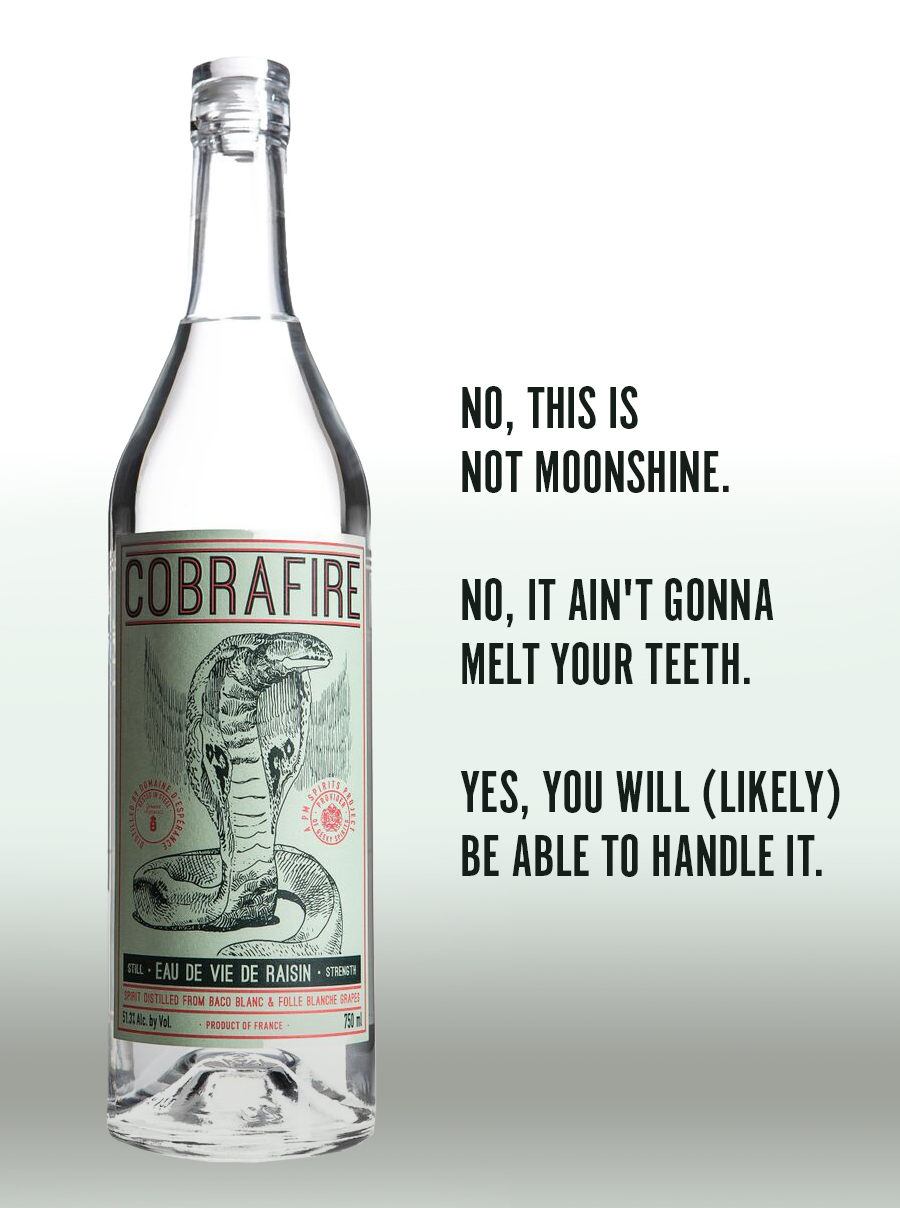 Cobrafire_pageIMG.jpg