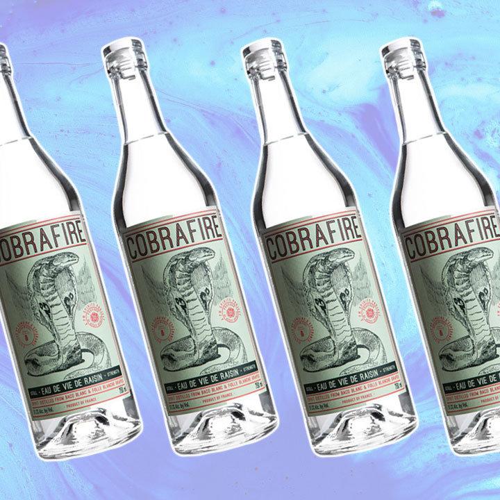 Brandies-Perfect-for-Cocktails-cobrafire-720x720-slideshow.jpg