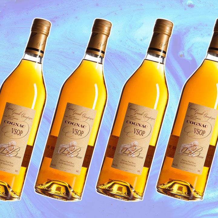 Brandies-Perfect-for-Cocktails-paul-beau-720x720-slideshow.jpg
