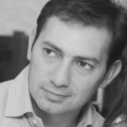 Alejandro Lavezzolo