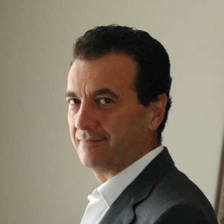 Félix Muñoz.jpg
