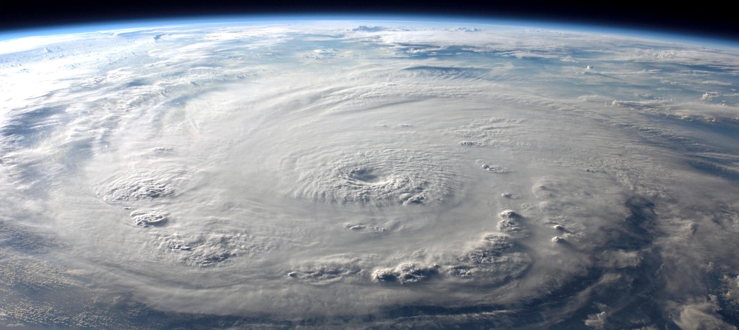 Cornea-Website-Images-Hurricane.jpg