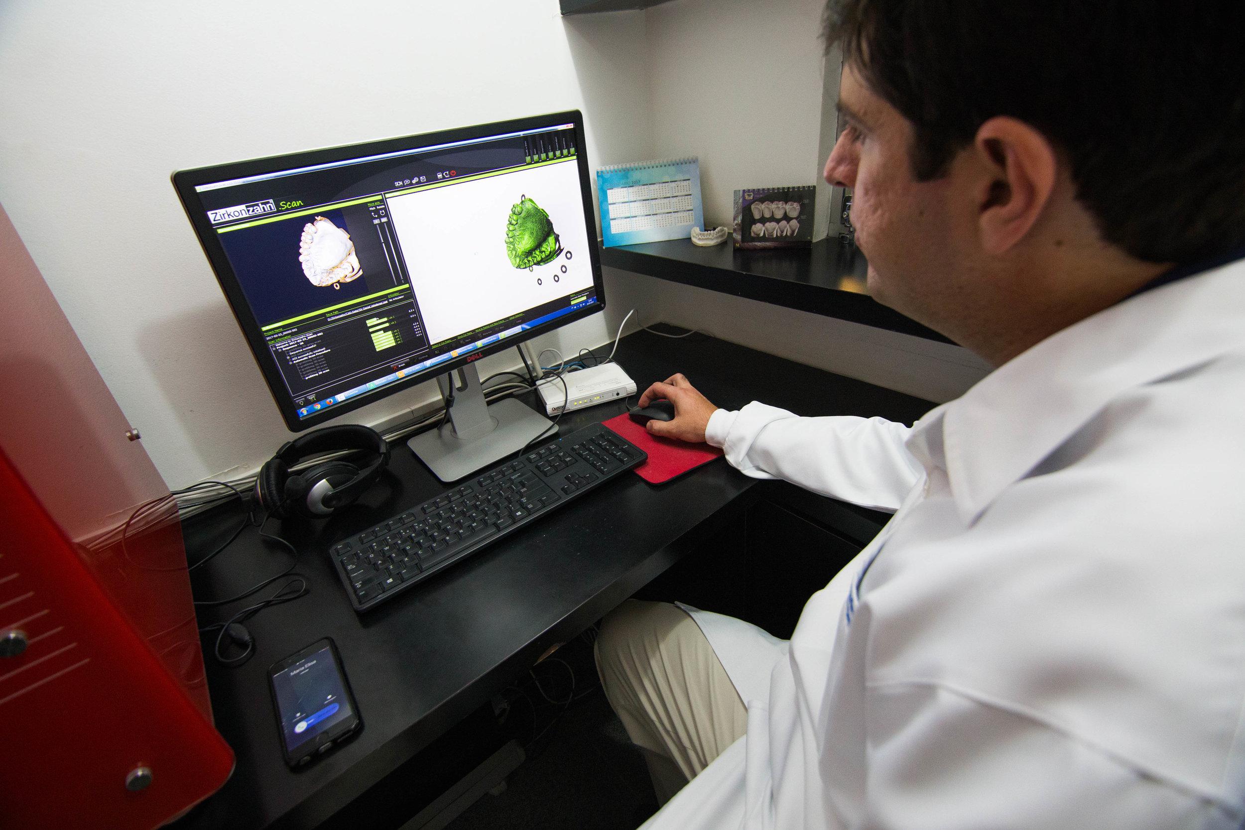 Dr. Vírgilio Guimarães