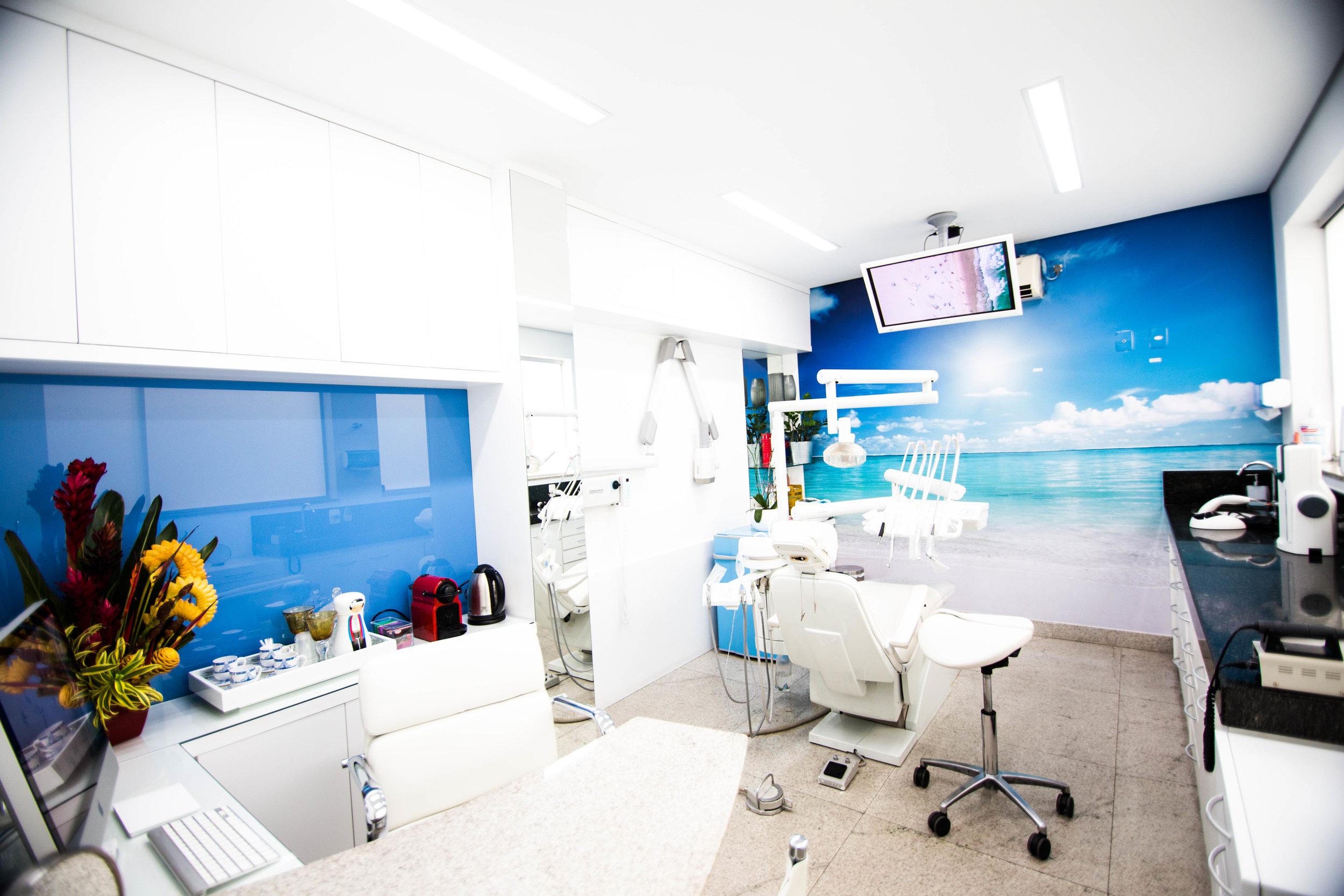 ClinicaGuimaraes-3.jpg