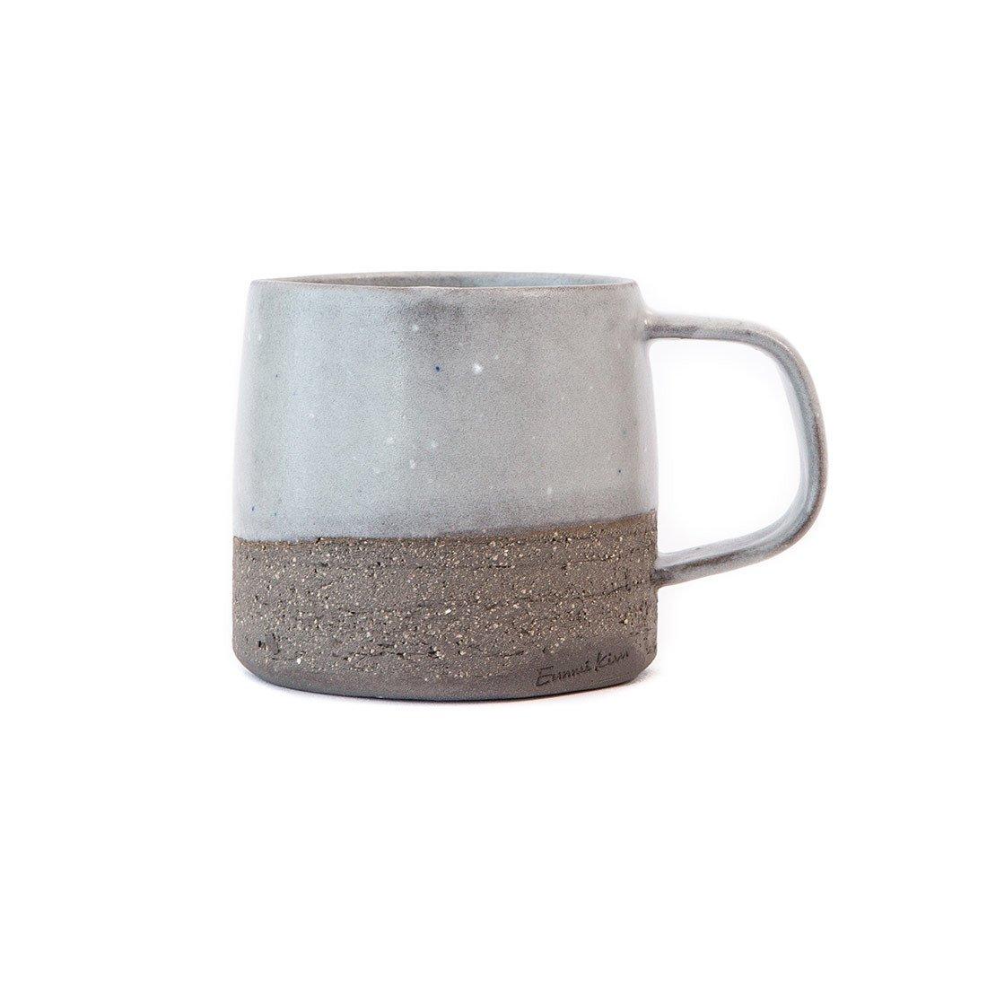 Hand Thrown Ceramic Mug £29