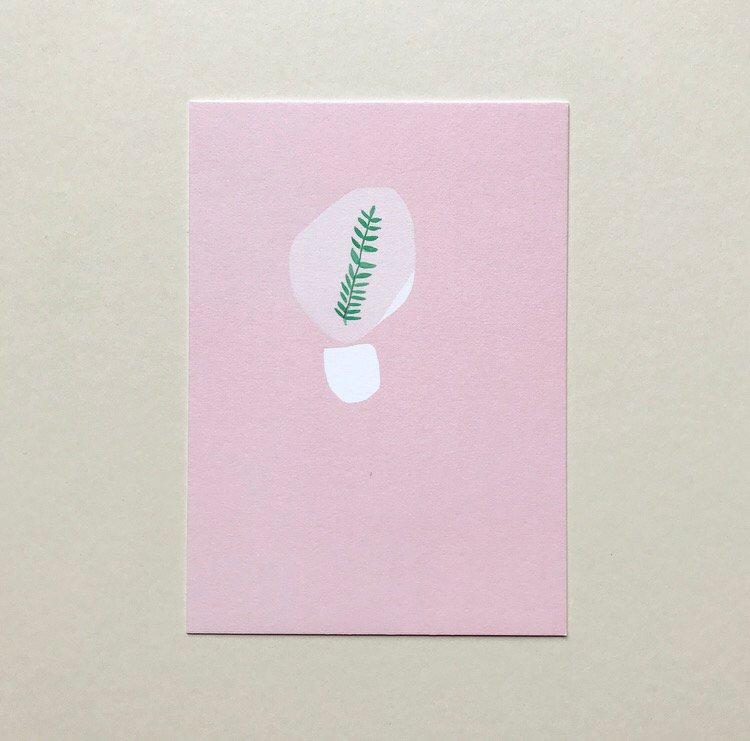 Float Blush Series by C'est Moi Asha £15