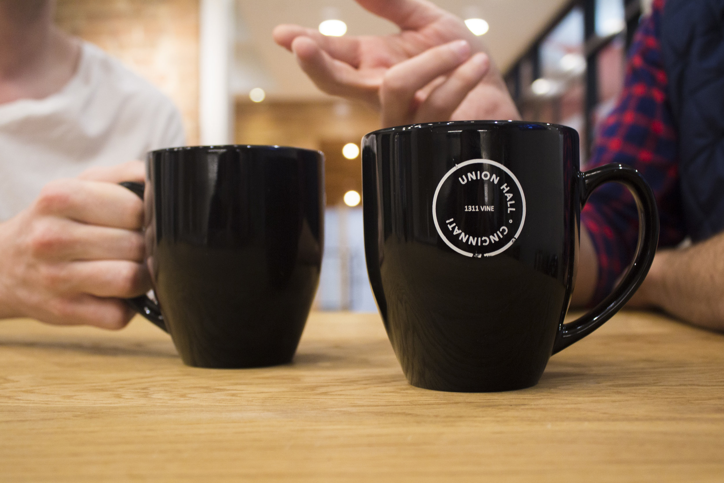 We help social entrepreneurs build and scale businesses with social purpose - Interested in chatting with us? Let's grab a coffee together. No obligation, no fee. Sit down for a 1-on-1 session with experts to discus how to build and scale your social enterprise.info@flywheelcincinnati.org