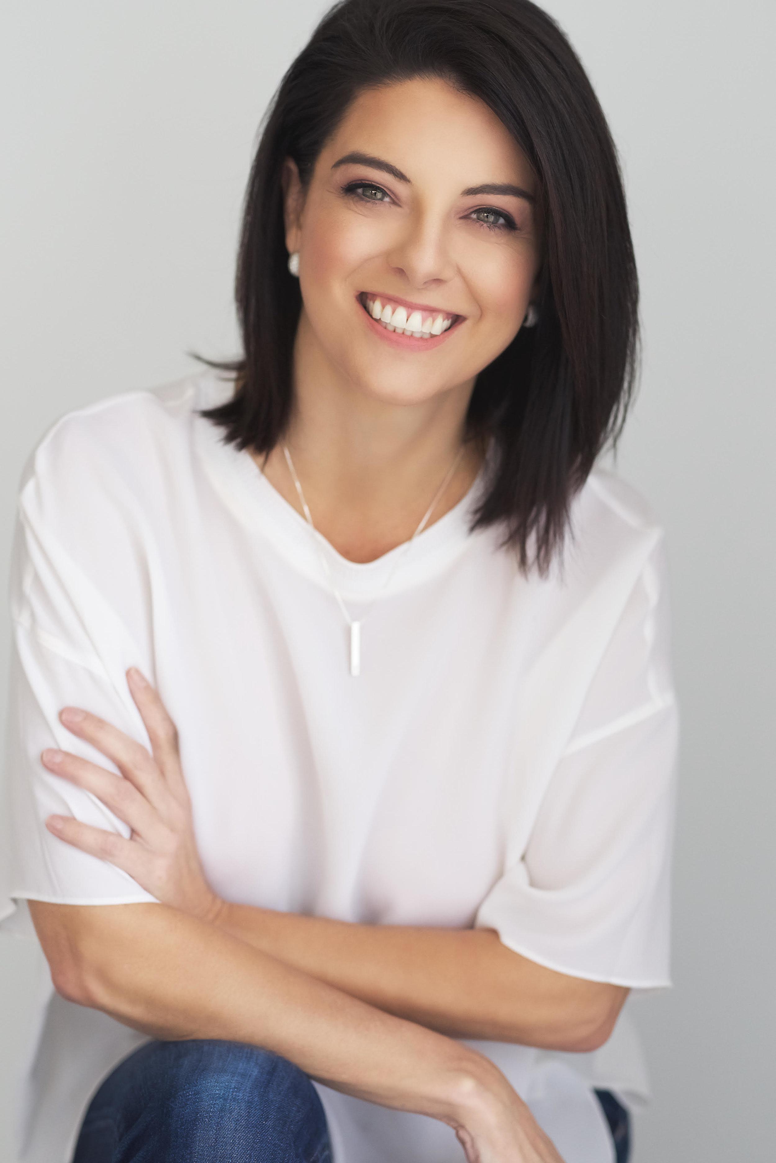 Amanda Kranias.jpg