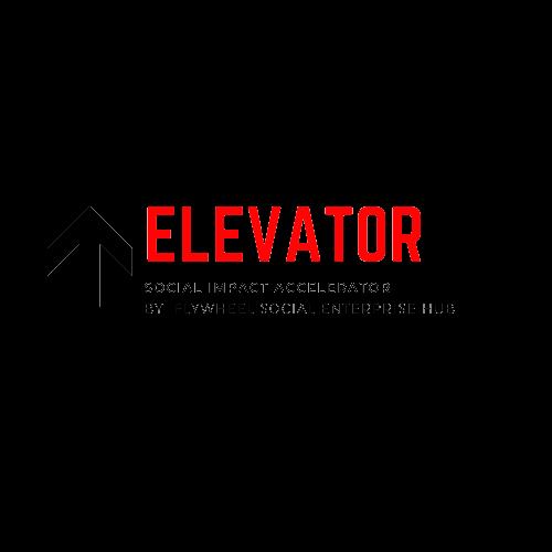 Elevator Transparent.png