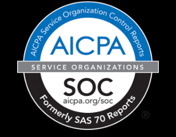 SOC-Service Org_B_Marks_2c_Web.png