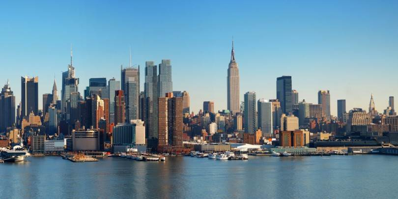 SERVING THE METROPOLITAN AREA - OFFICES IN NEW YORK & LONG ISLAND