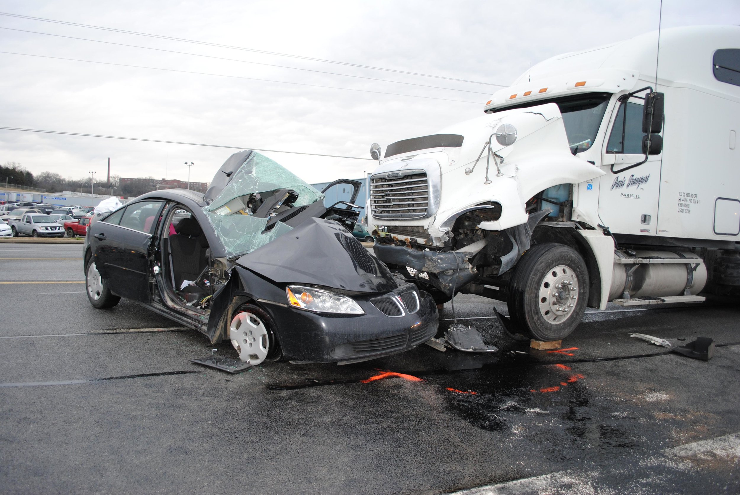 Truck-Accident-Lawyer-Columbia-South-Carolina.jpg