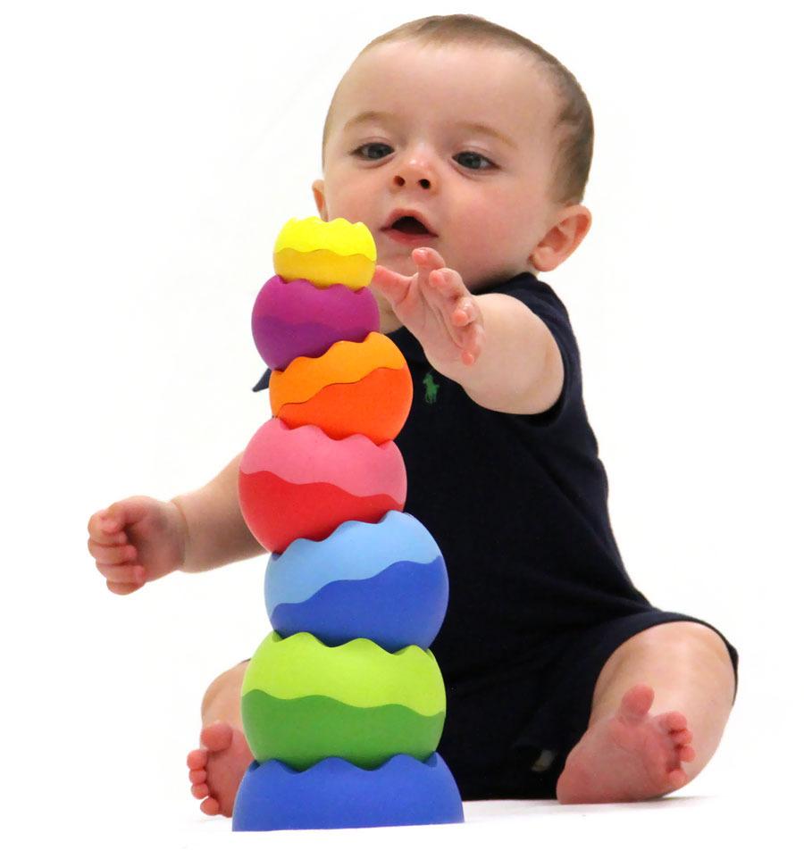 Educational-toys-Tobbles-Fat-Brain-Toys_zps7vqqapjc.jpg