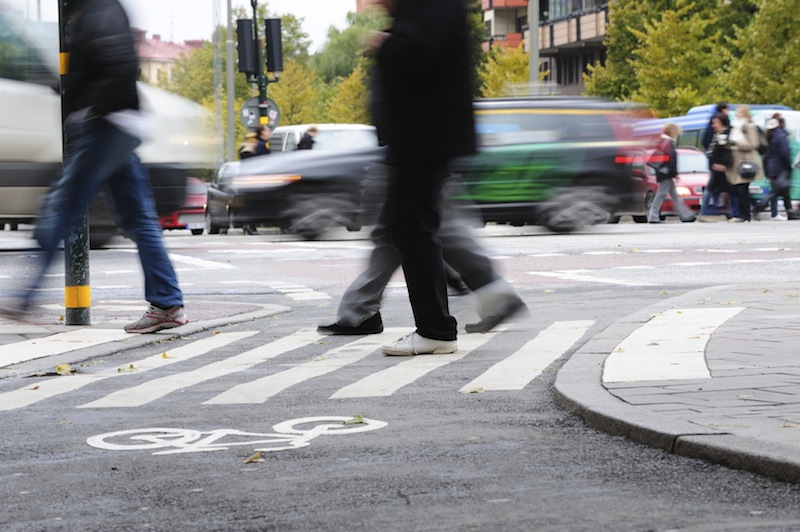pedestrian-accident.jpg