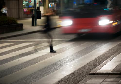 pedestriancrosswalkbus.jpg