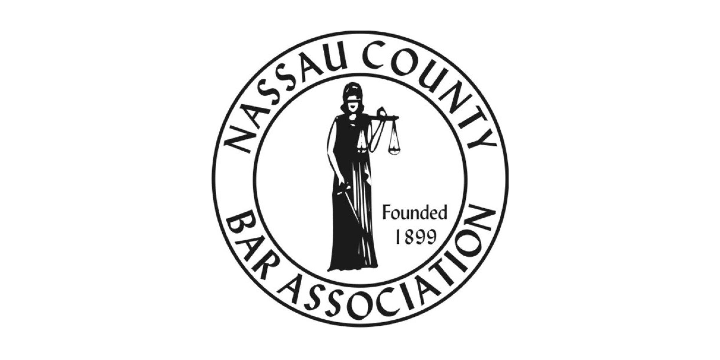 Law_Association_Logos.jpg
