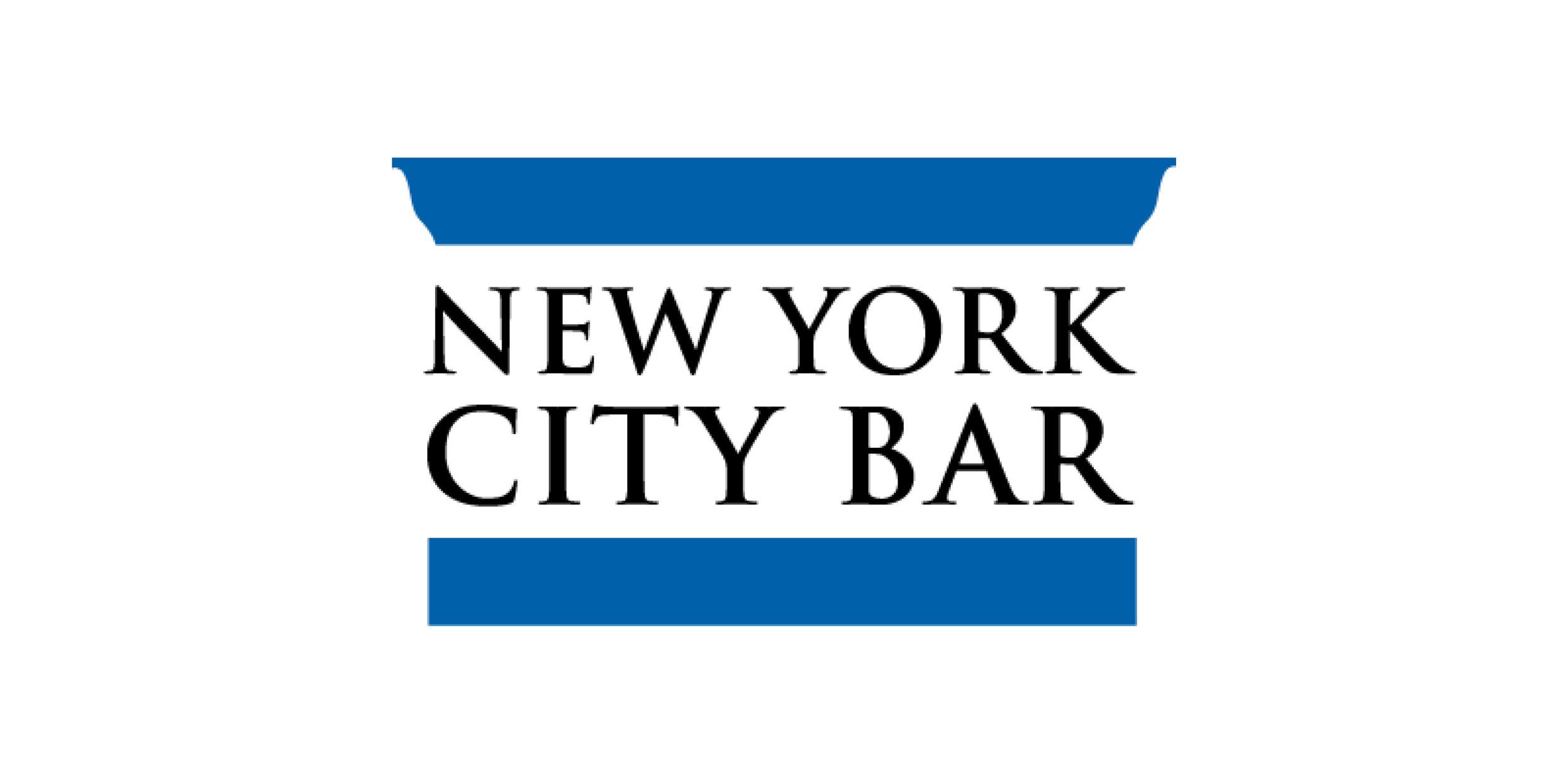 Law_Association_Logos8.jpg