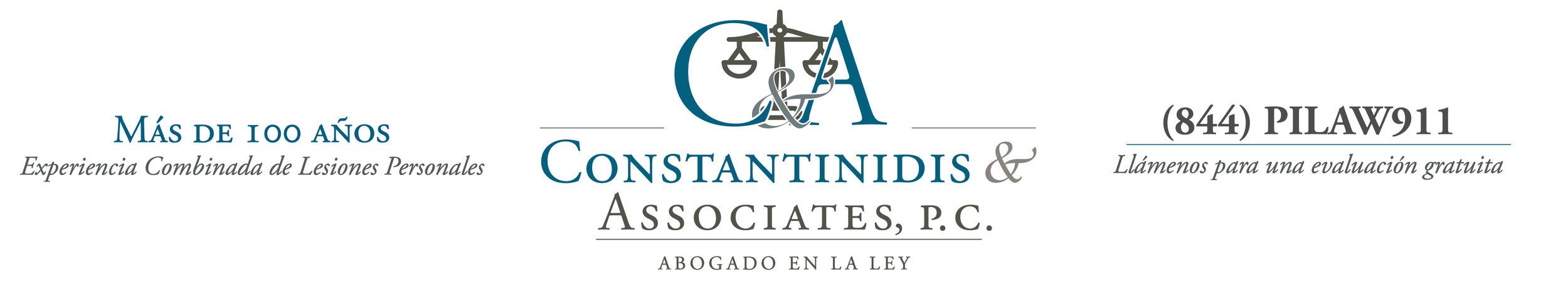 C&A_HEADER_SPANISH.jpg