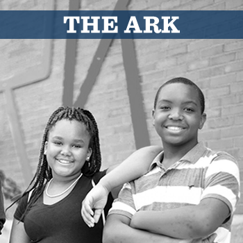 Offers engaging programs year-round in mentoring, creative arts, sports, and media, that's successful in channeling the potential of Chicago's youth in a more positive way.