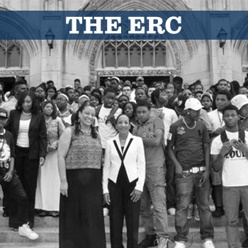 Providing the best resources and opportunities on the south side of Chicago that engage youth and adults in work experiences,and provide resources that lead to sustainable careers.