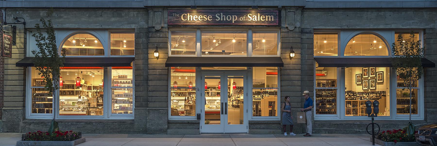 Cheese_Shop_Facade_1800.jpg