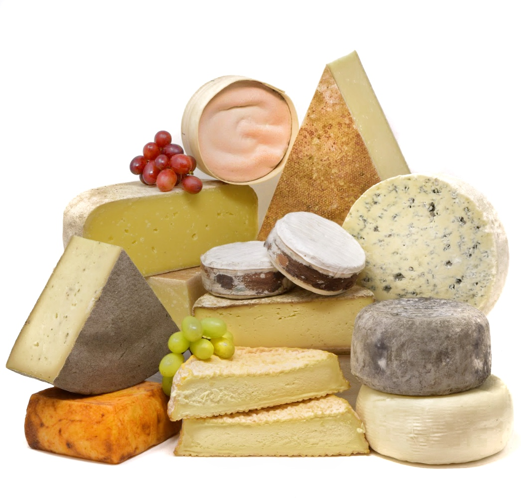 Cheese Homepage 2.jpg