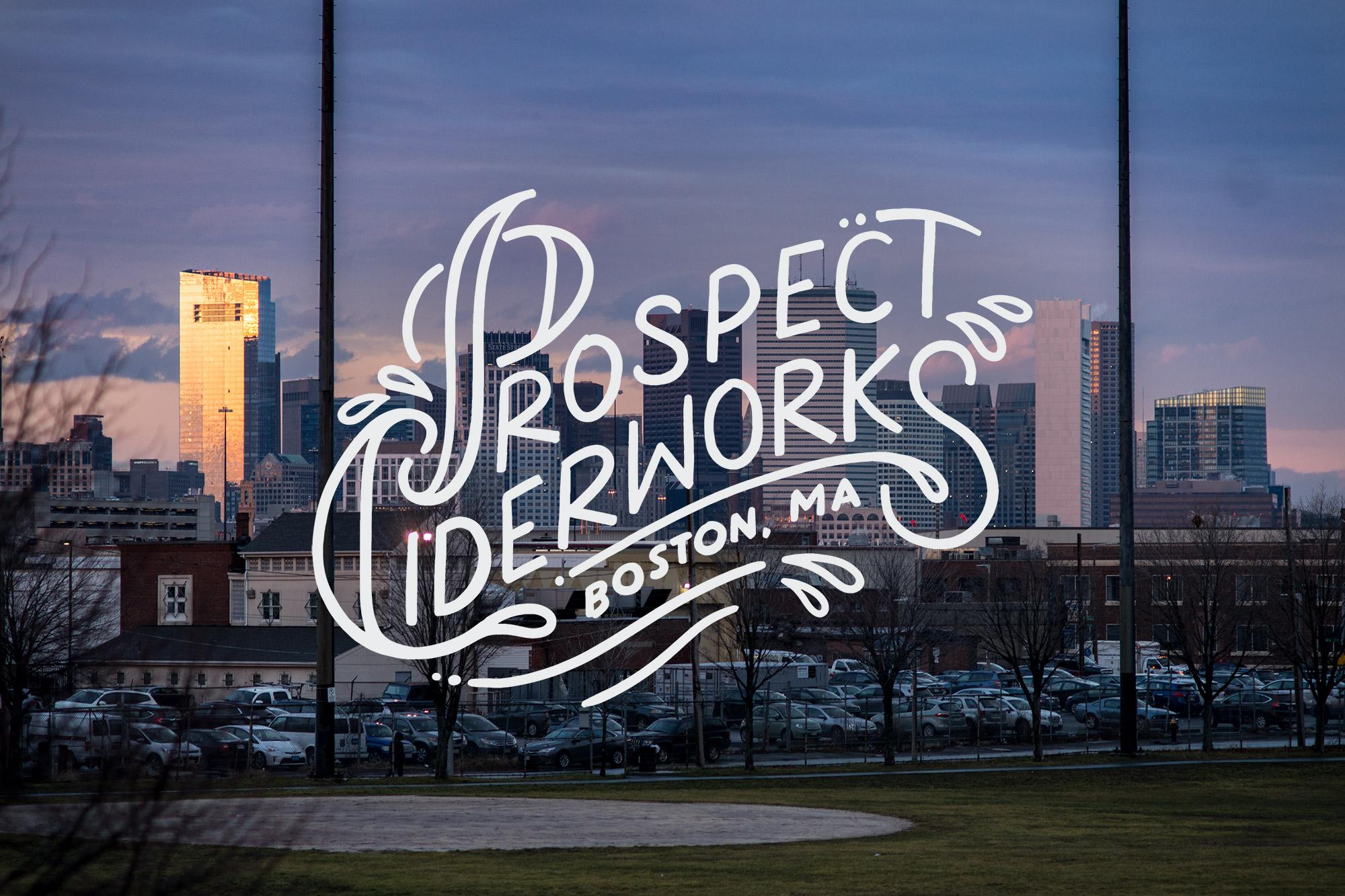 Prospect_Boston.jpg