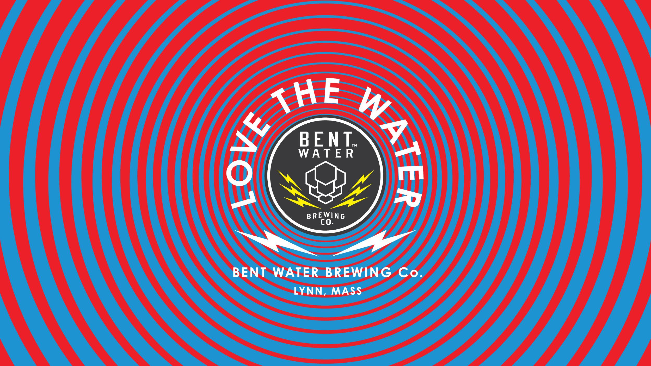 bent-water-homepage-1.jpg
