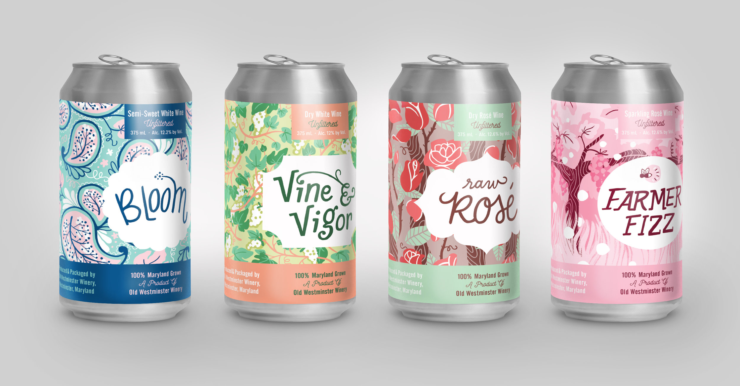 spring+2018+cans.jpg