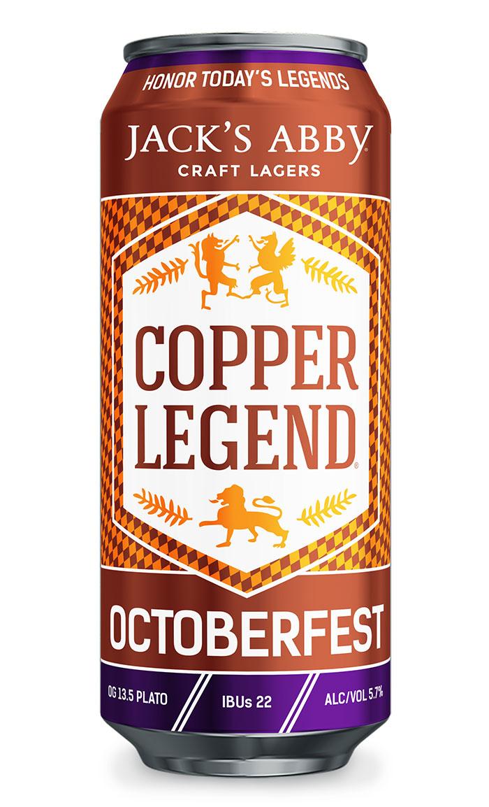 beer-copperlegend-can-08242017b.jpg
